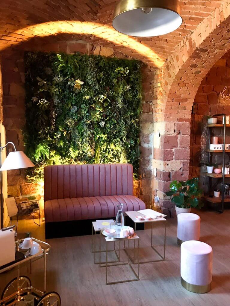Skintinuum Lounge 2