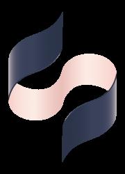 LOGO SKNTNM (Bildmarke)