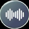 Radiofrequenz